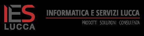 Informatica e Servizi Lucca